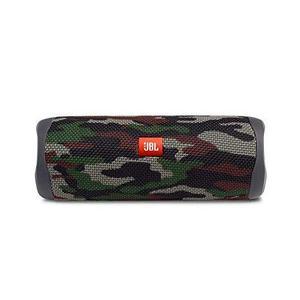 Enceinte  Bluetooth Jbl Flip 5 Camouflage