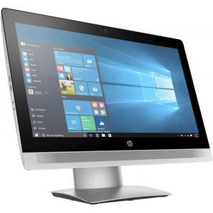 "HP ProOne 600 G2 AiO 21"" Core i5 3,2 GHz  - SSD 240 Go - 8 Go AZERTY"