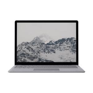 "Microsoft Surface Laptop 13,5"" (Juni 2017)"