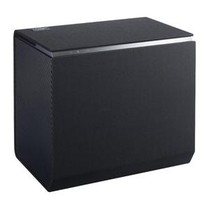 Proyector de vídeo Panasonic TX-100FP1E 2700 Lumenes Negro