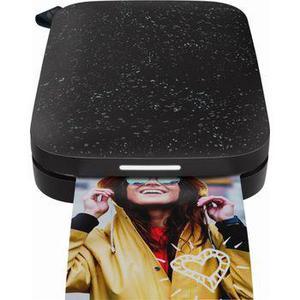 Imprimante photo portable HP Sprocket 2
