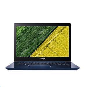 "Acer Swift 3 14""(2018) - Core i5-8250U - 4GB - SSD 256 Gb AZERTY - Γαλλικό"