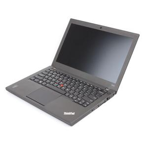 "Lenovo ThinkPad X240 12"" (Juni 2013)"