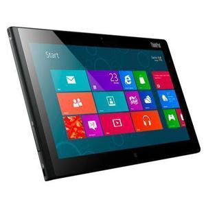 "Lenovo Thinkpad Tablet 2 (2013) 10,1"" 64GB - WiFi + 3G - Nero"