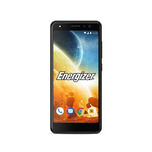 Energizer Power Max P490S 16GB Dual Sim - Nero