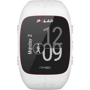 Uhren GPS Polar M430 -