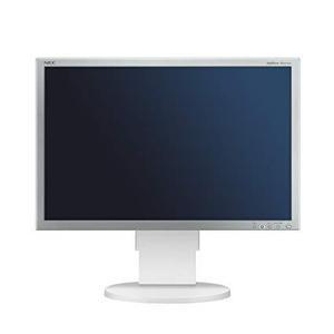 """Schermo 24"""" LCD FHD Nec MultiSync EA241WM"""