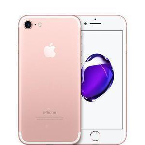 iPhone 7 256 Gb   - Oro Rosa - Libre