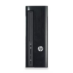 Hp Slimline 260-a100nf E2 1,8 GHz - HDD 1 To RAM 4 Go