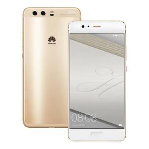 Huawei P10 Plus 128 Gb - Gold - Ohne Vertrag