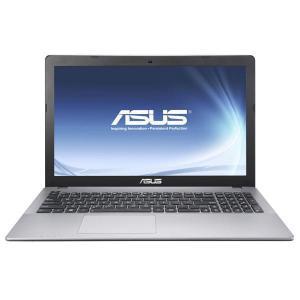 "Asus VivoBook R510CC-XX1333H 15,6"" (2014)"