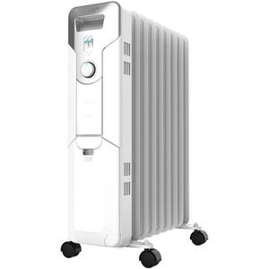 Elektrische Radiator Cecotec Ready Warm 5650 - Wit