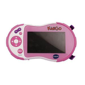 Tablette pour enfant  Vtech Kidigo - Rose