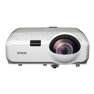 Vidéo projecteur Epson EB-430 Blanc
