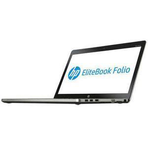 """HP EliteBook Folio 9470M 14"""" (Mai 2012)"""