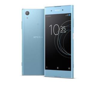 Sony Xperia XA1 Plus 32 Gb - Blau - Ohne Vertrag