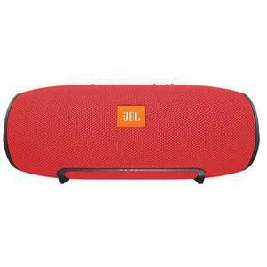 Altoparlanti  Bluetooth Jbl Xtreme - Rosso