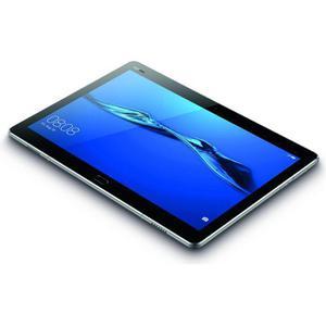 Huawei MediaPad M3 10 Lite 32 GB