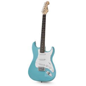 Instruments de musique Chord CAL63