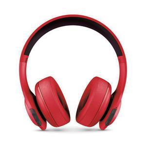 Casque   Bluetooth  avec Micro Jbl Everest 300 - Rouge