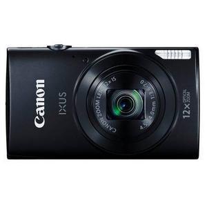 Compatto - Canon IXUS 170 - Nero