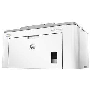 Imprimante LaserJet Pro HP M118DW