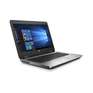 """HP ProBook 650 G1 15,6"""" (2014)"""