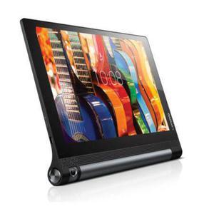 "Lenovo Yoga Tab 3 (2015) 10,1"" 32GB - WLAN - Schwarz - Ohne Vertrag"