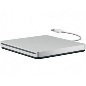 Externer Graveur DVD Apple MC684ZM/A