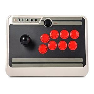 Arcade Game Stick Bluetooth 8bitdo n30