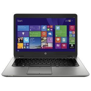 """HP EliteBook 840 G2 14"""" (Décembre 2015)"""