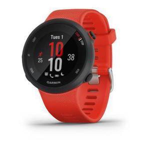 Uhren GPS Garmin Forerunner 45 -
