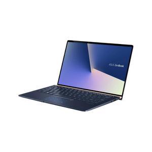 """Asus Zenbook UX333FA-A4041T 13"""" Core i5 1,6 GHz  - Ssd 256 Go RAM 8 Go"""