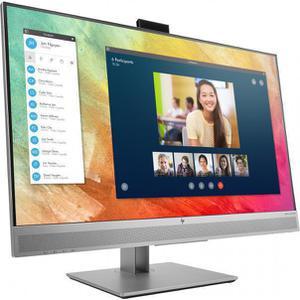 "Bildschirm 27"" LED FHD HP EliteDisplay E273M"
