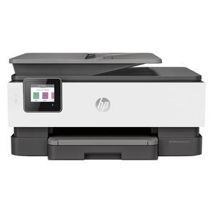 Multifunctionele Printer HP OfficeJet Pro 8022
