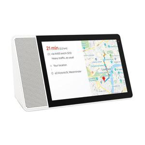 Assistent Lenovo SD-X701B Smart Display