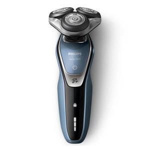 Afeitadora eléctrica Philips serie 5000