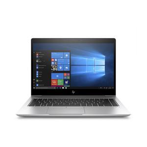 """HP EliteBook 840 G6 14"""" Core i5 1,6 GHz  - SSD 256 GB - 8GB - teclado francés"""