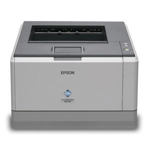 Monochrome Laser Printer epson