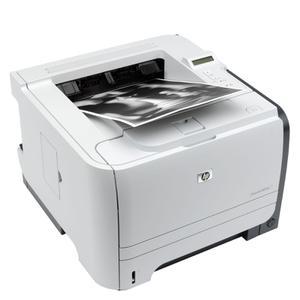 HP LASERJET P2055DN - CE459A