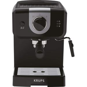 Machine Expresso Krups Opio XP320810