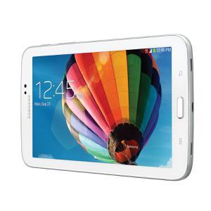 Samsung Galaxy Tab 3 8 Go