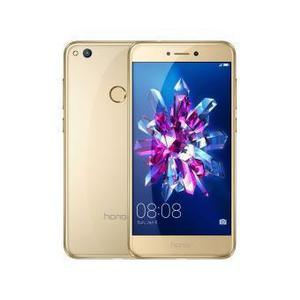 Huawei Honor 8 64 Go Dual Sim - Or - Débloqué