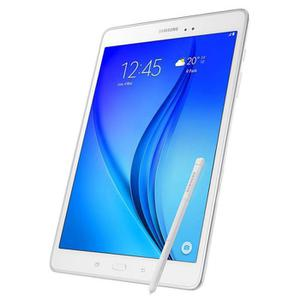 Samsung Galaxy Tab S3 32 Go