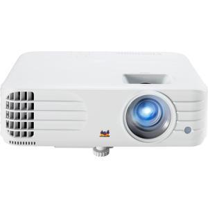 Beamer Viewsonic PX701HD 3500 Helligkeit Weiß