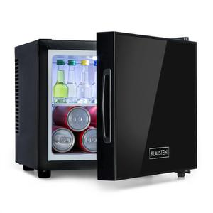 Mini frigo Klarstein Mini Fridge