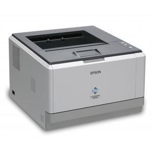 Printer Epson AcuLaser M2000D