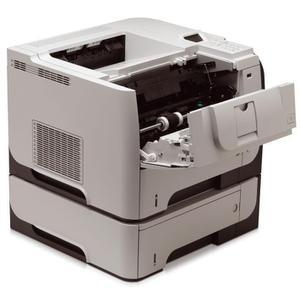 HP Laserjet p3015X