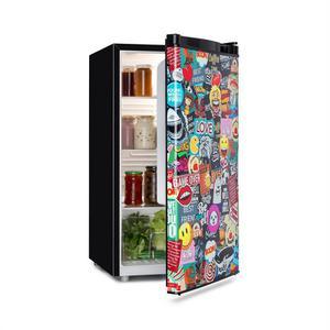 Réfrigérateur 1 porte  Klarstein Cool Vibe