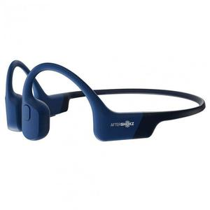 Ohrhörer Bluetooth - Aftershokz Aeropex